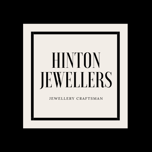 Hinton Jewellers